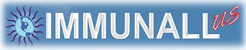 Immunall-US